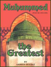 das leben des propheten as sira an nabawiyya