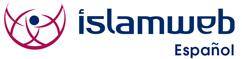 Islamweb Español