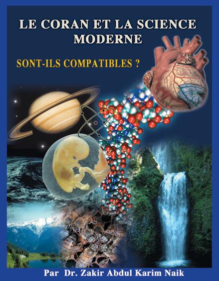 Quran_moderne_fr