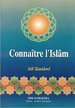 connaitre-Islam