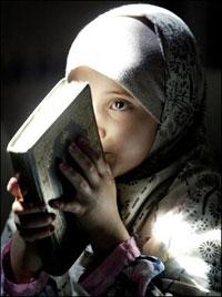 img_islam_big.jpg
