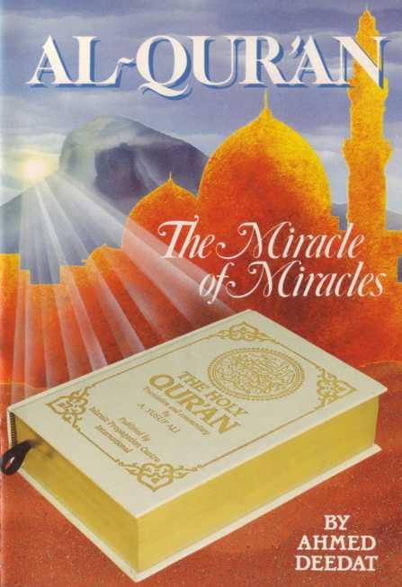 miracleofmiracles