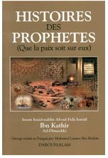 prophets_fr