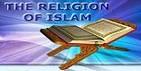 La religión del Islam
