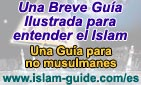 Gua para entender el Islam